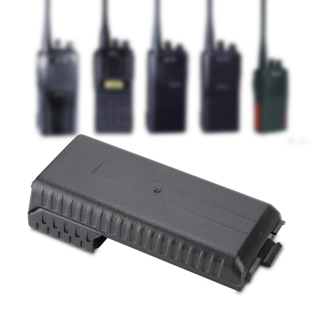 Battery-Extended-Case-Shell-Box-For-BaoFeng-Radio-UV-5R-UV-5RB-UV-5RE-UV-5RE