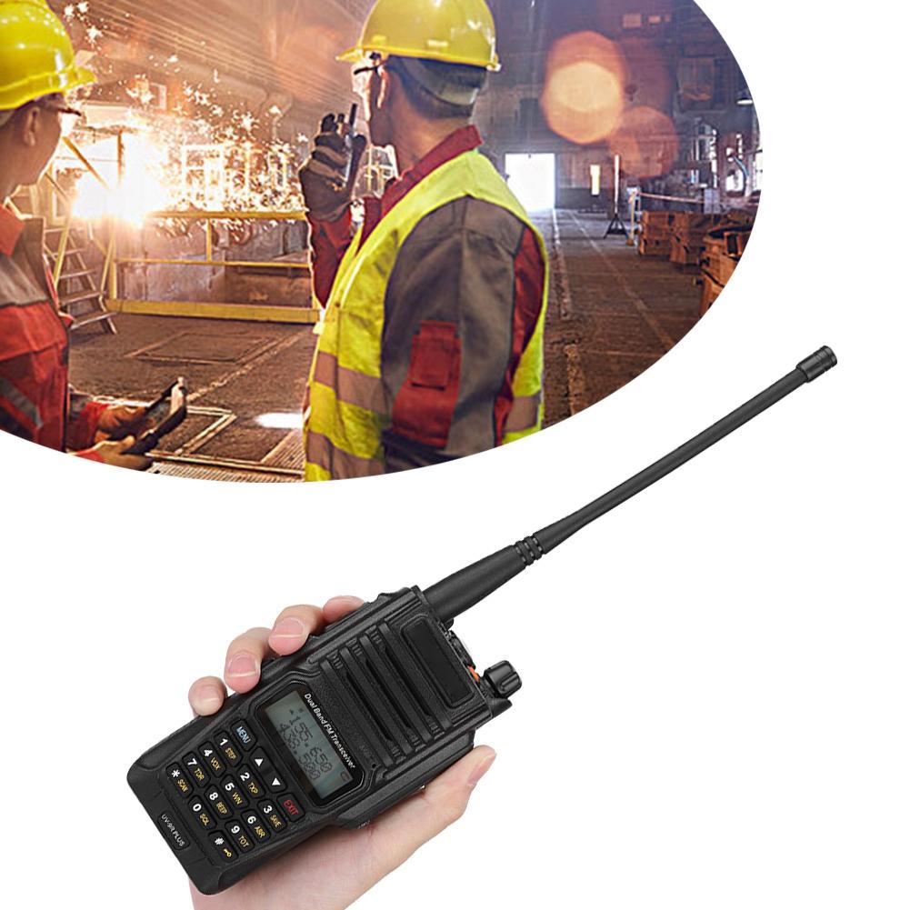 UHF-VHF-Dual-Band-Walkie-Talkie-Intercom-Radio-for-Baofeng-UV-82-UV9R-UV9R-Plus thumbnail 43
