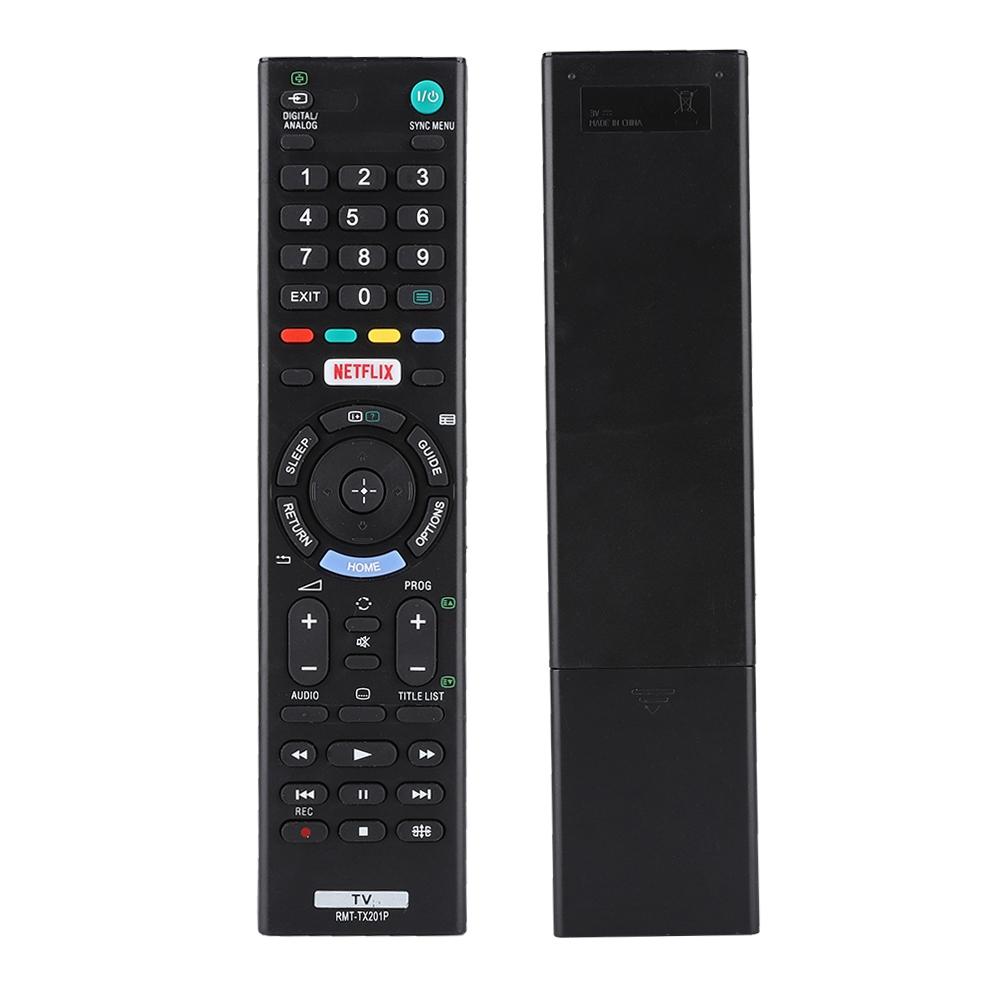 Indexbild 129 - Universal TV Remote Control for Sony Sharp Philips TCL Toshiba Hisense Hitachi