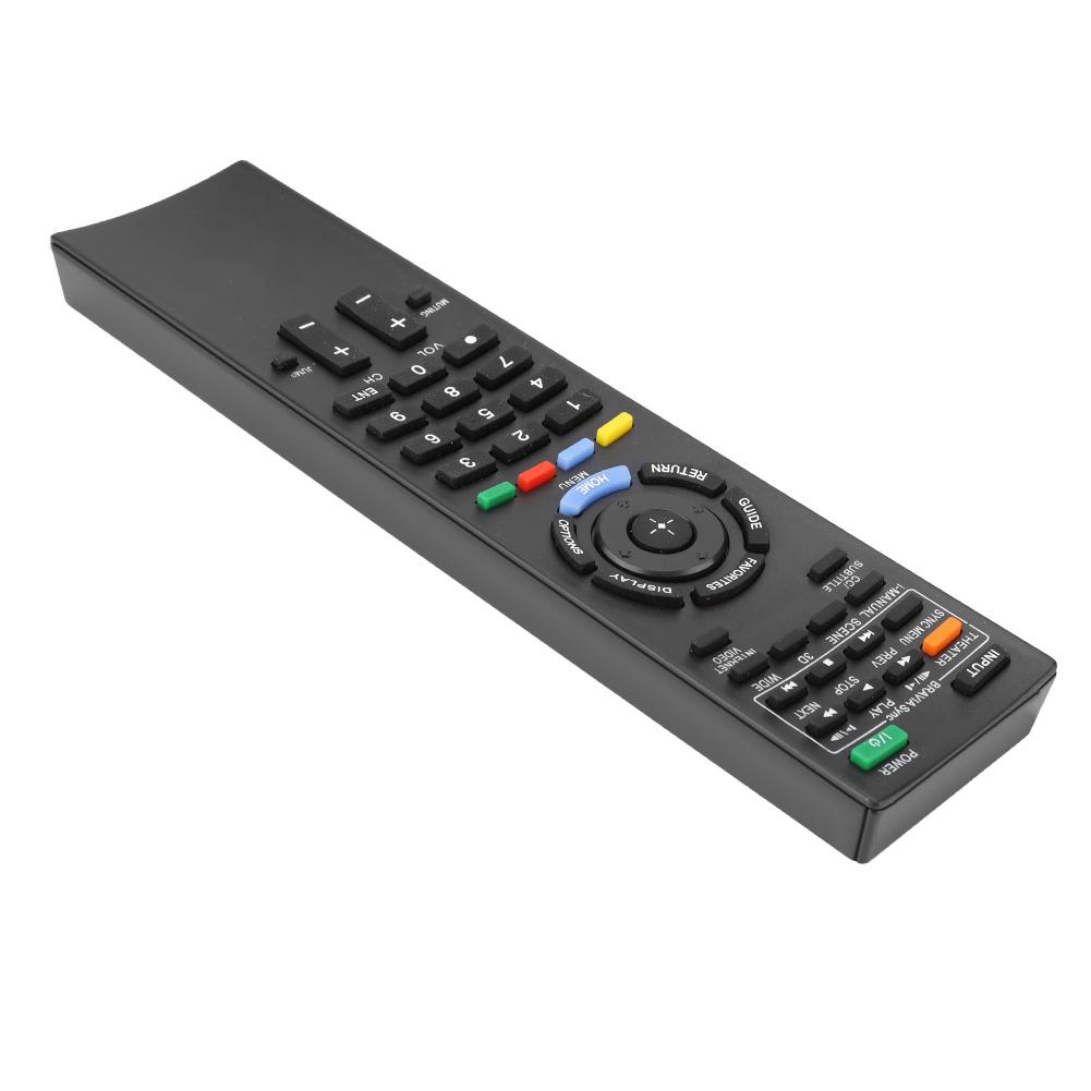 Indexbild 113 - Universal TV Remote Control for Sony Sharp Philips TCL Toshiba Hisense Hitachi