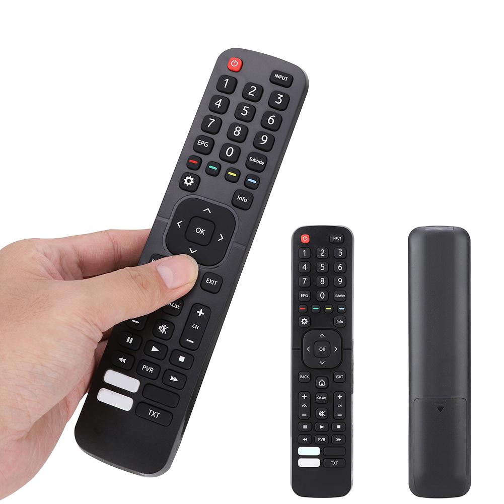 Indexbild 240 - Universal TV Remote Control for Sony Sharp Philips TCL Toshiba Hisense Hitachi