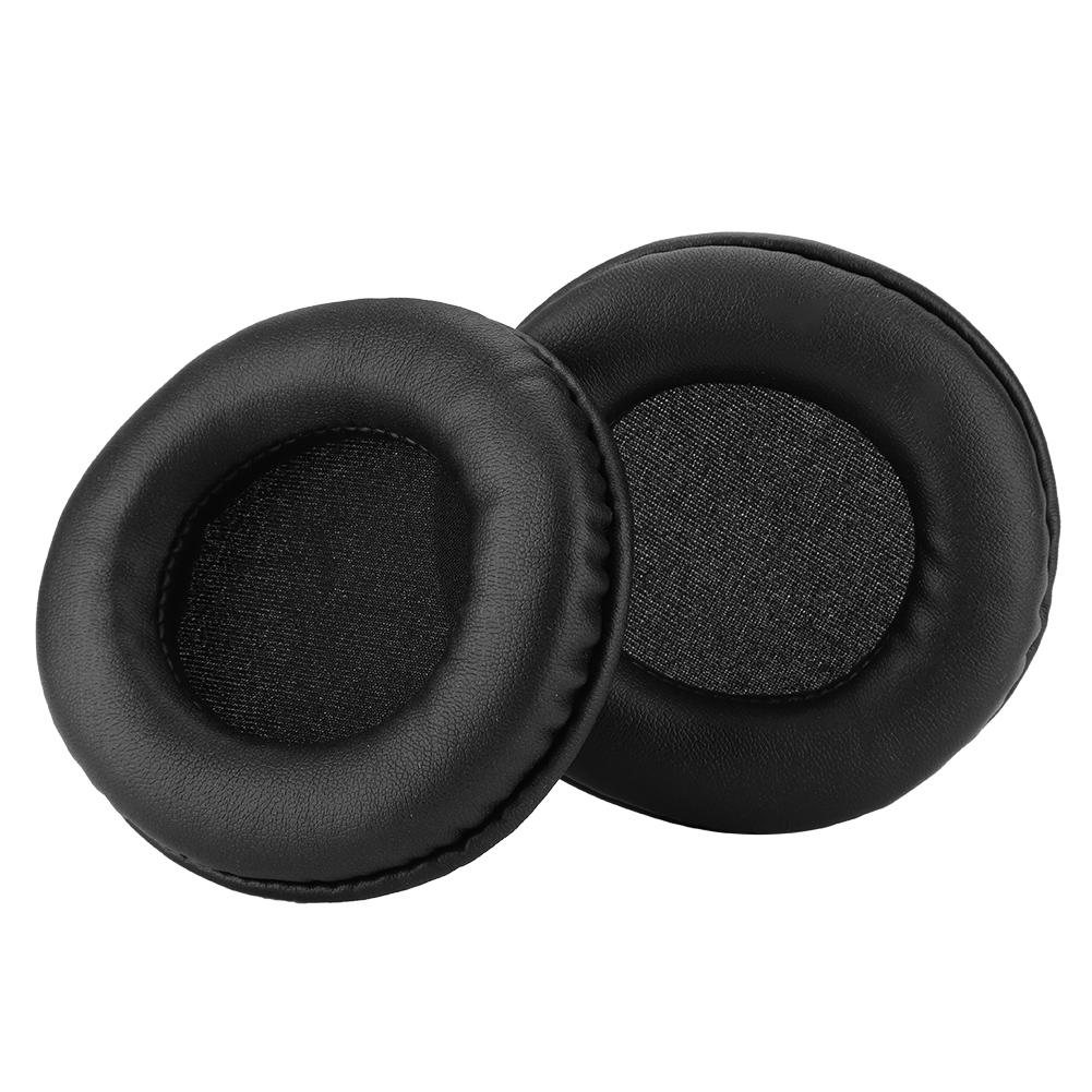 General-Headphones-Earmuffs-Earphone-Ear-Pads-Cushions-Headset-Protective-Covers thumbnail 17