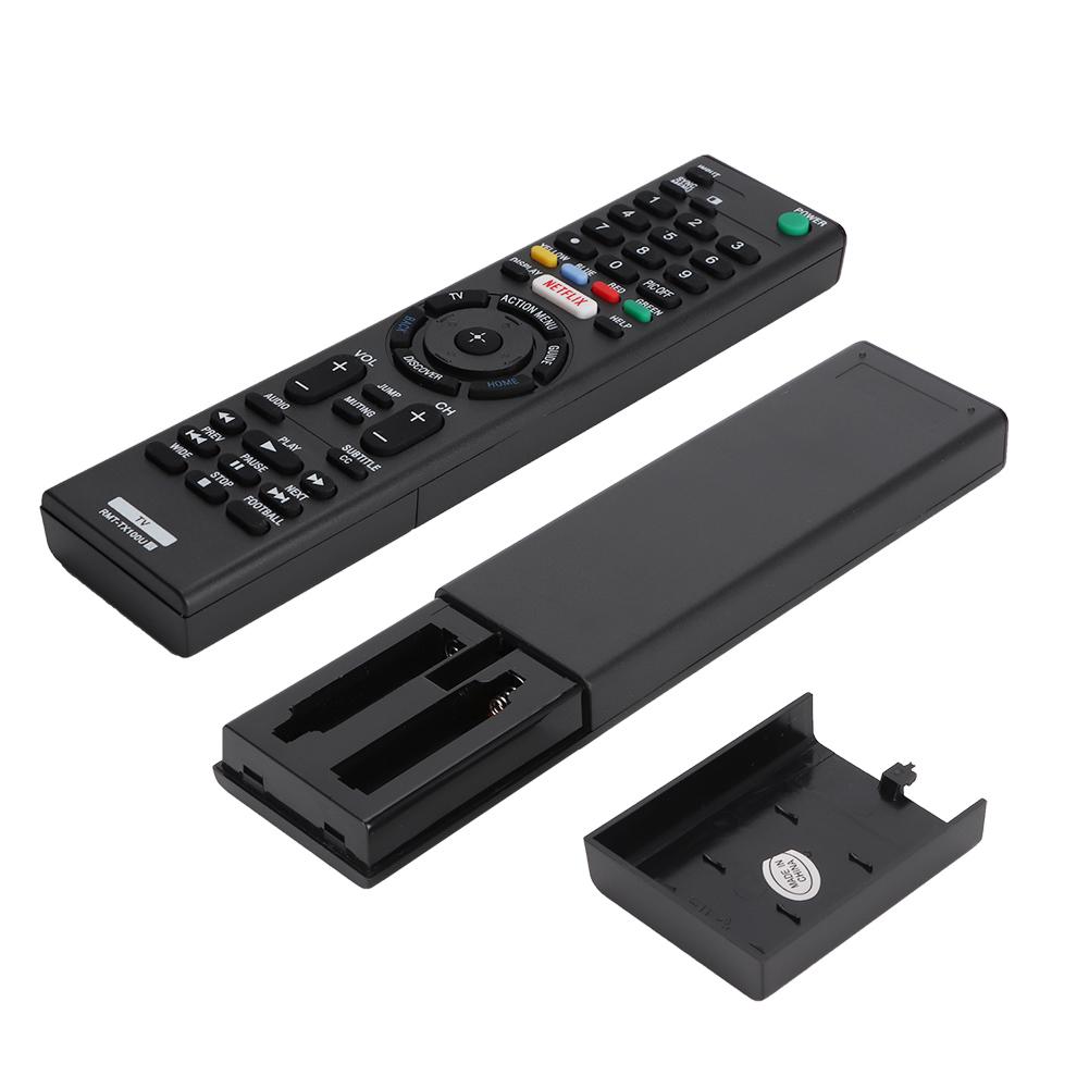 Indexbild 108 - Universal TV Remote Control for Sony Sharp Philips TCL Toshiba Hisense Hitachi