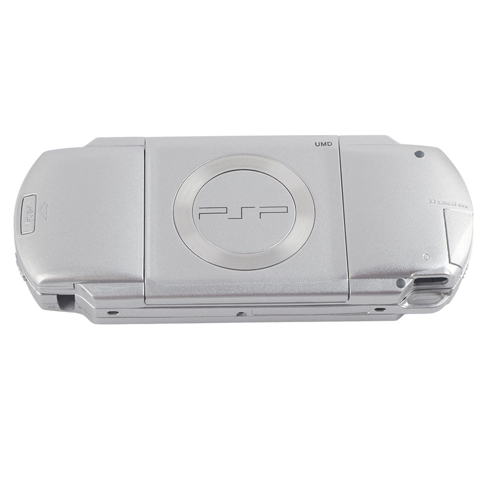 Housing-Shell-Faceplate-Case-Cover-Replace-For-PS-P-1000-2000-3000-Game-Console miniature 21