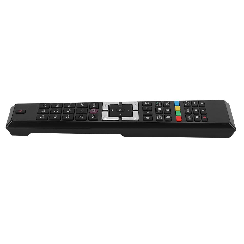 Indexbild 85 - Universal TV Remote Control for Sony Sharp Philips TCL Toshiba Hisense Hitachi