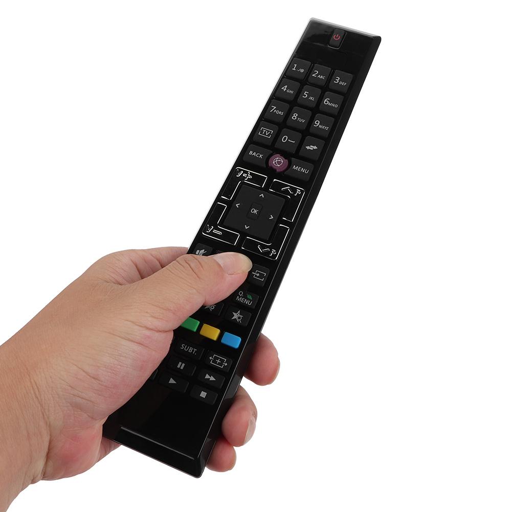 Indexbild 86 - Universal TV Remote Control for Sony Sharp Philips TCL Toshiba Hisense Hitachi