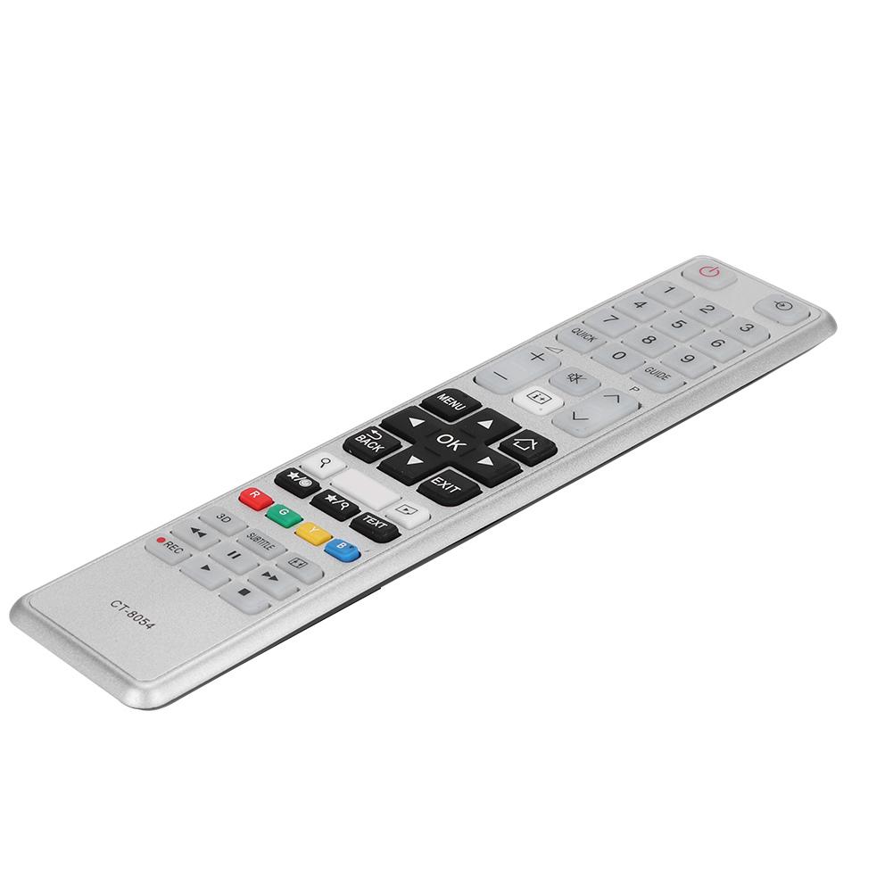 Indexbild 49 - Universal TV Remote Control for Sony Sharp Philips TCL Toshiba Hisense Hitachi