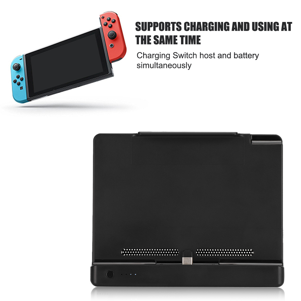 10000mAh-Battery-Charger-Case-Power-Bank-Cover-Stand-Holder-for-Nintendo-Switch