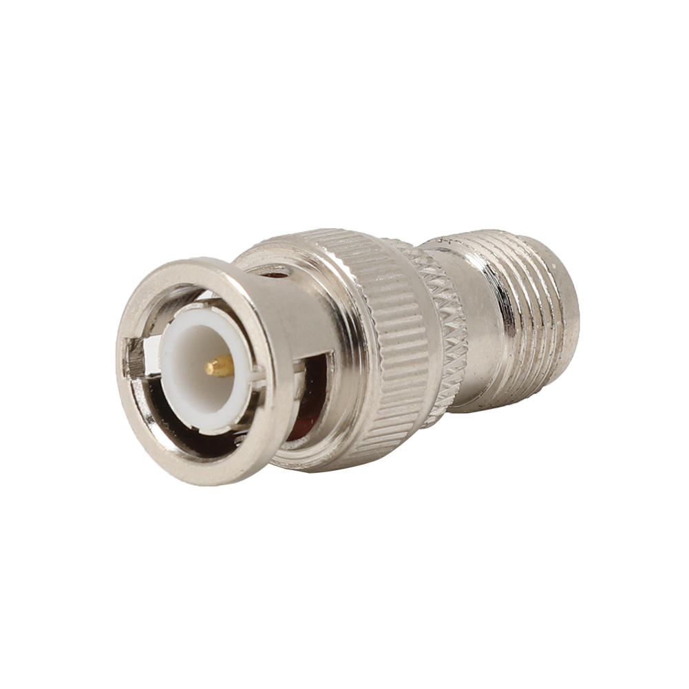 2PCS-BNC-TNC-SMA-MINI-UHF-to-JK-KK-JJ-Cable-Connector-Adapter-Coax-Connector thumbnail 25
