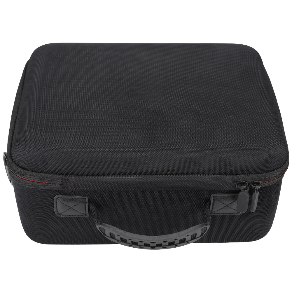Game-Console-Storage-Bag-Organizer-Protective-Carrying-Case-Cover-For-Nintendo thumbnail 43