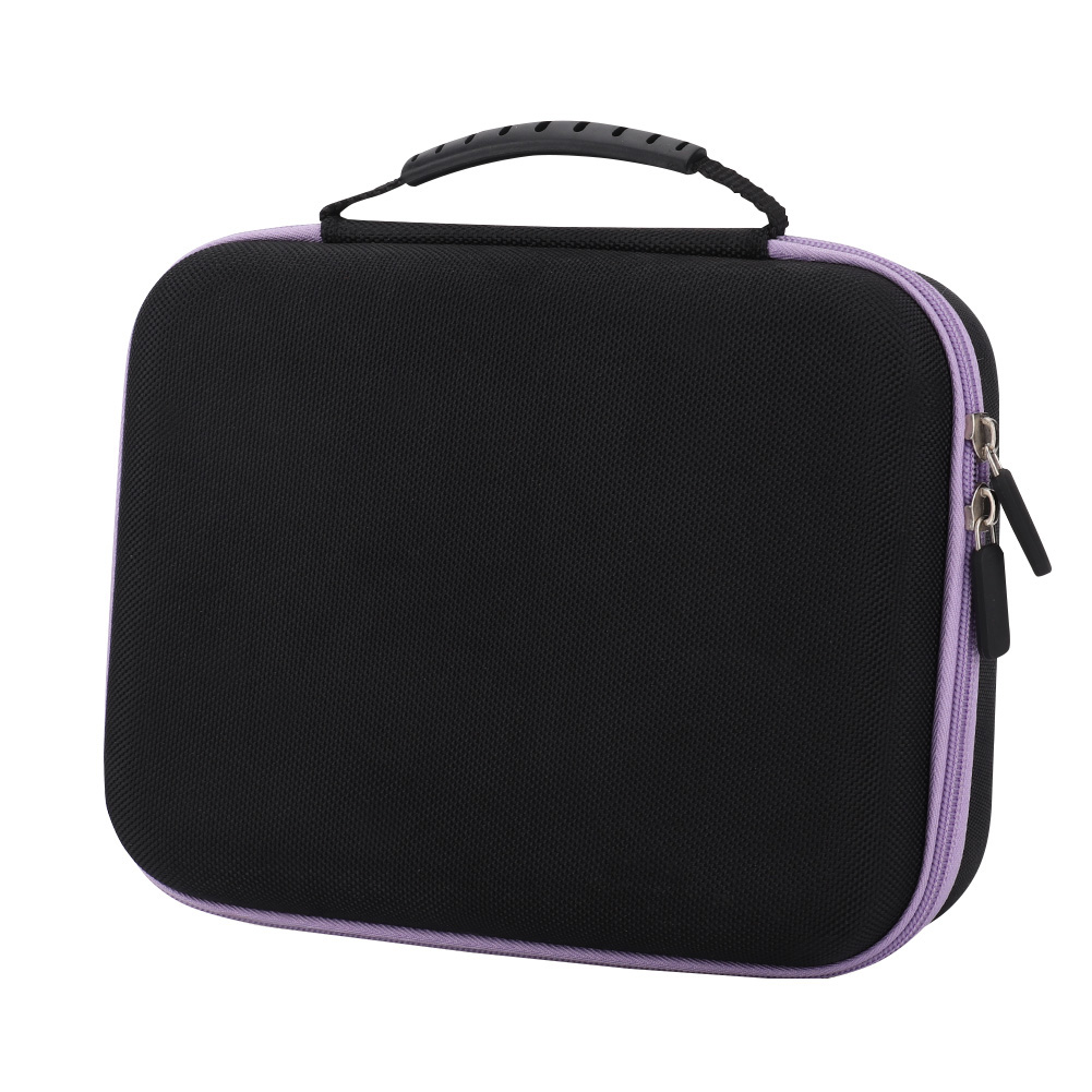 Game-Console-Storage-Bag-Organizer-Protective-Carrying-Case-Cover-For-Nintendo thumbnail 32