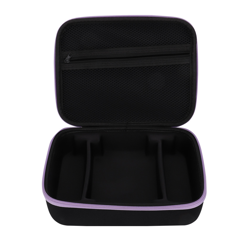 Game-Console-Storage-Bag-Organizer-Protective-Carrying-Case-Cover-For-Nintendo thumbnail 33