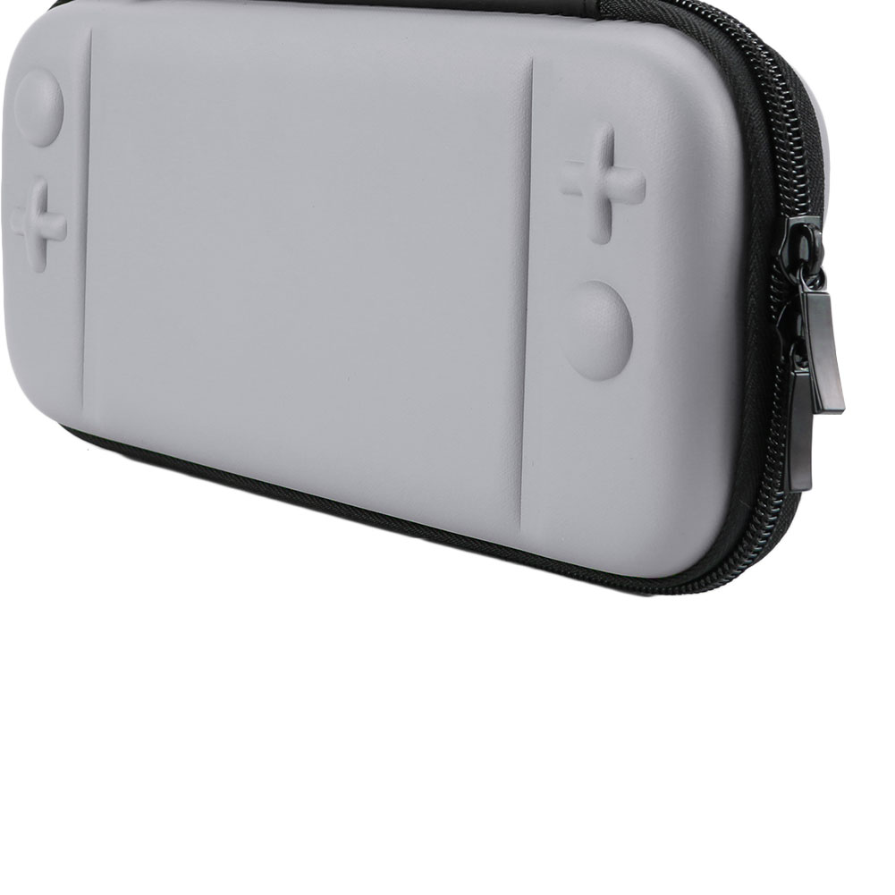 Game-Console-Storage-Bag-Organizer-Protective-Carrying-Case-Cover-For-Nintendo thumbnail 22