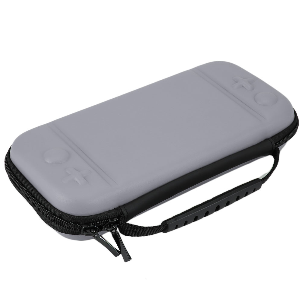 Game-Console-Storage-Bag-Organizer-Protective-Carrying-Case-Cover-For-Nintendo thumbnail 21