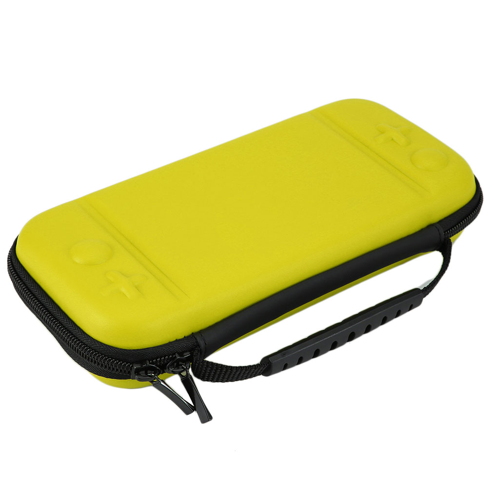 Game-Console-Storage-Bag-Organizer-Protective-Carrying-Case-Cover-For-Nintendo thumbnail 29