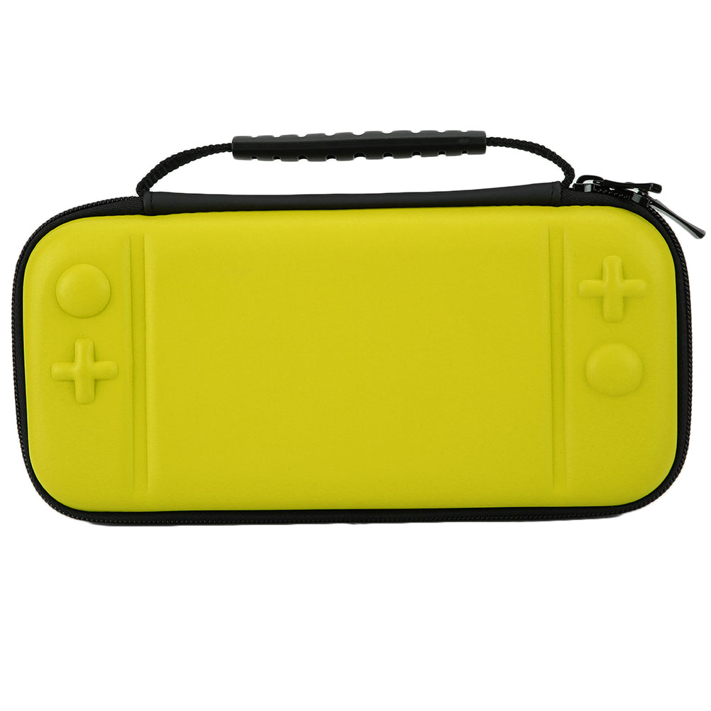 Game-Console-Storage-Bag-Organizer-Protective-Carrying-Case-Cover-For-Nintendo thumbnail 30