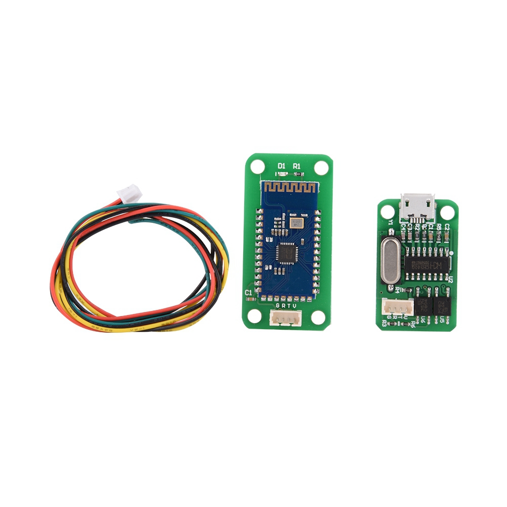 New-DPS3005-DPS5005-Communication-Version-Power-Supply-Step-Down-Voltage