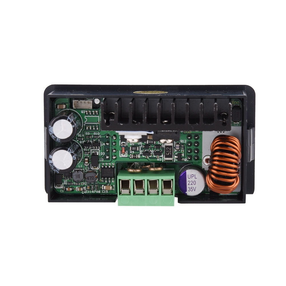 New-DPS3005-DPS5005-Communication-Version-Power-Supply-Step-Down-Voltage thumbnail 2