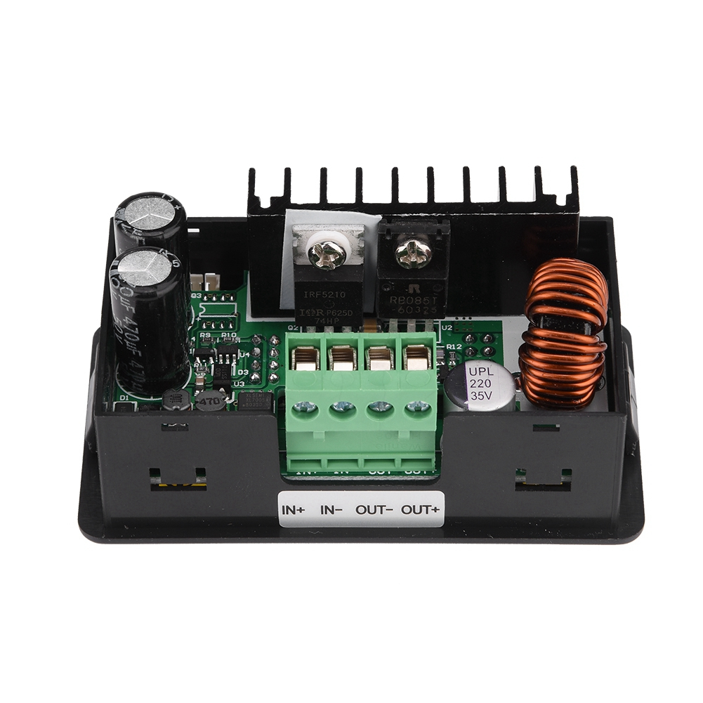 New-DPS3005-DPS5005-Communication-Version-Power-Supply-Step-Down-Voltage thumbnail 3