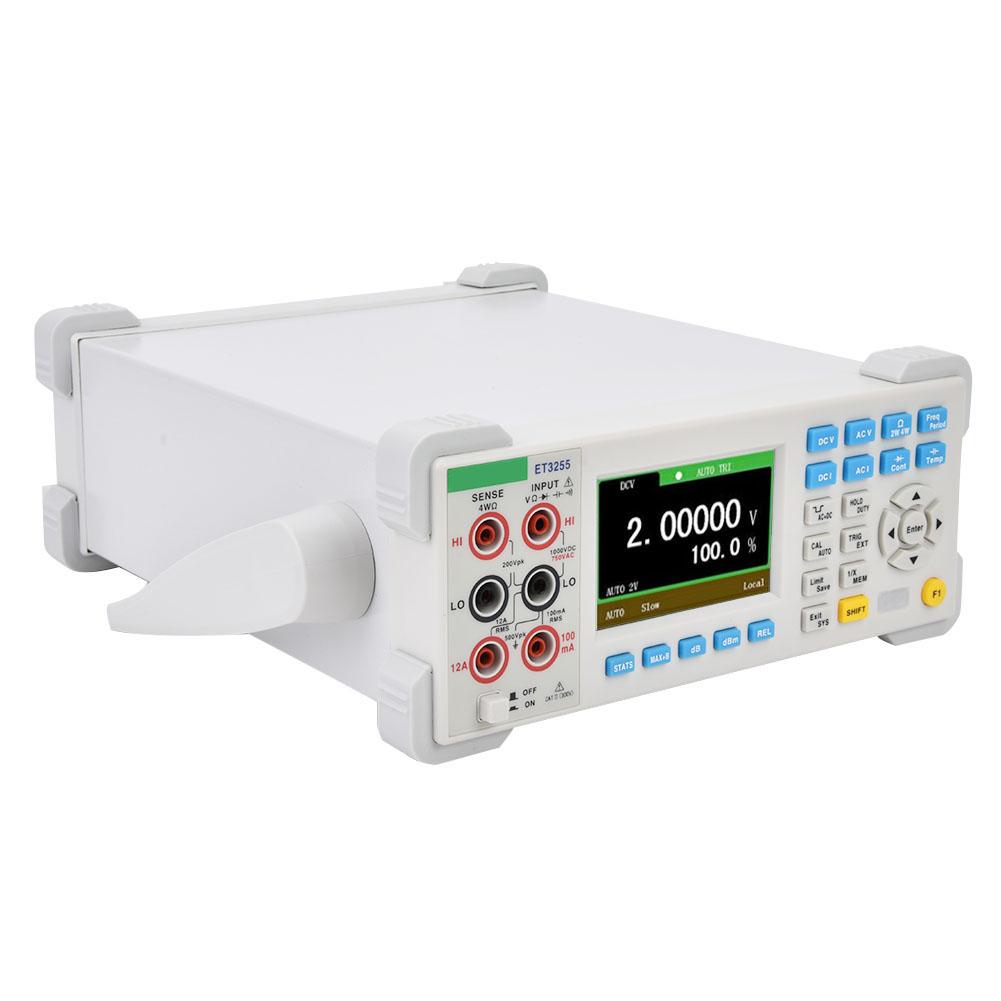 ET3255-Digital-199999-5-1-2-bit-USB-Multimeter-with-Calibration-Function thumbnail 14