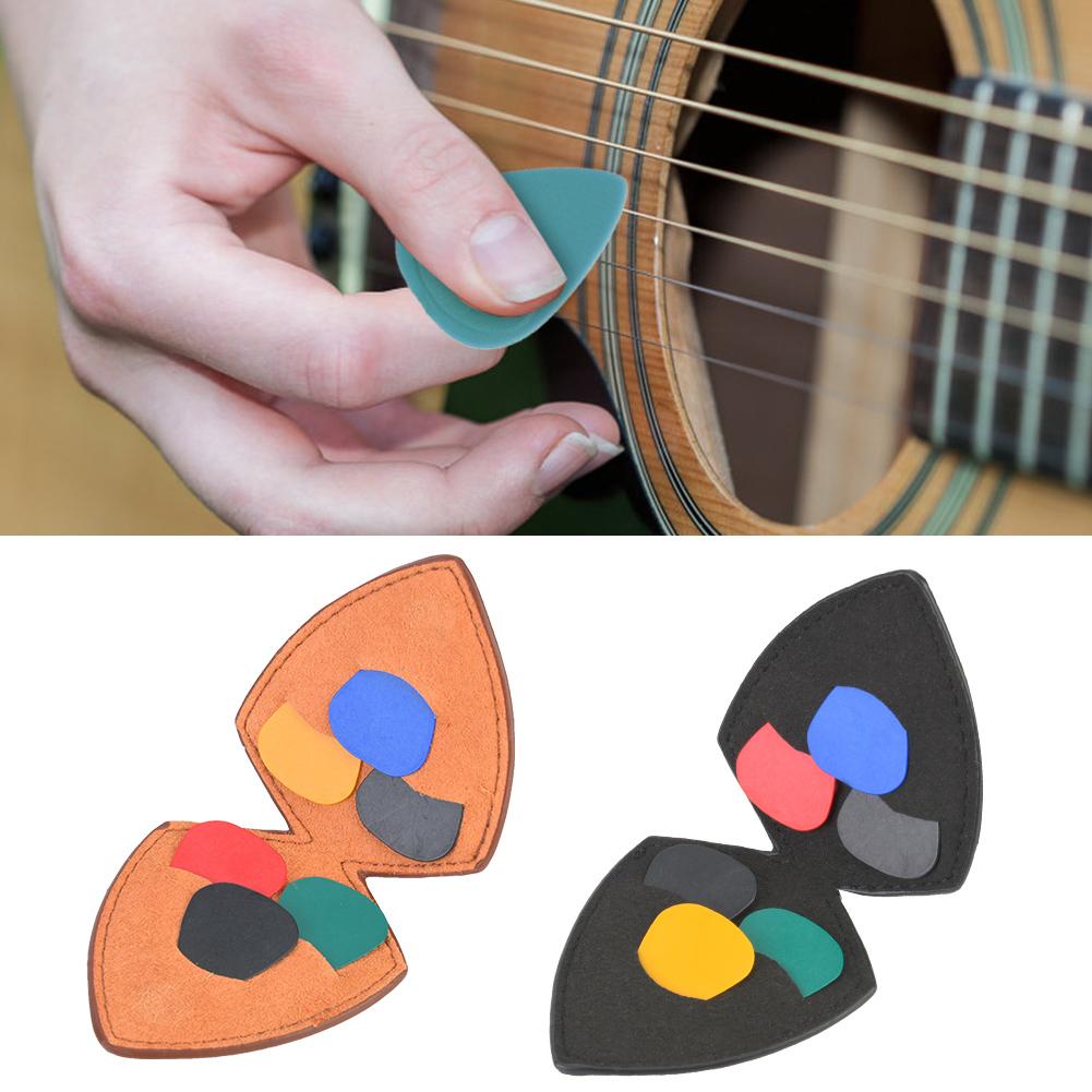 Guitar Accessories Bag