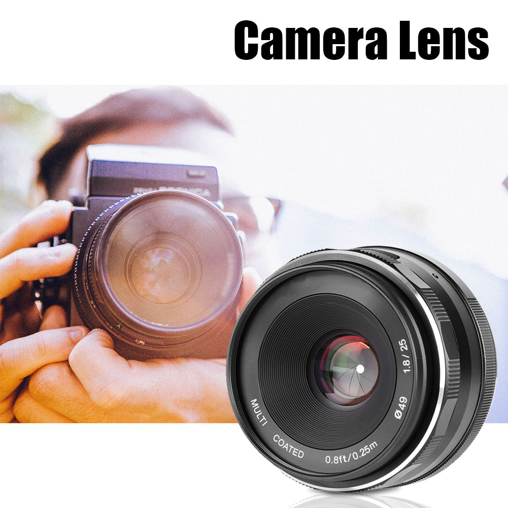 Meike-25mm-f-1-8-Manual-Wide-Angle-Focus-APS-C-Frame-Lens-for-Canon-Sony-Camera
