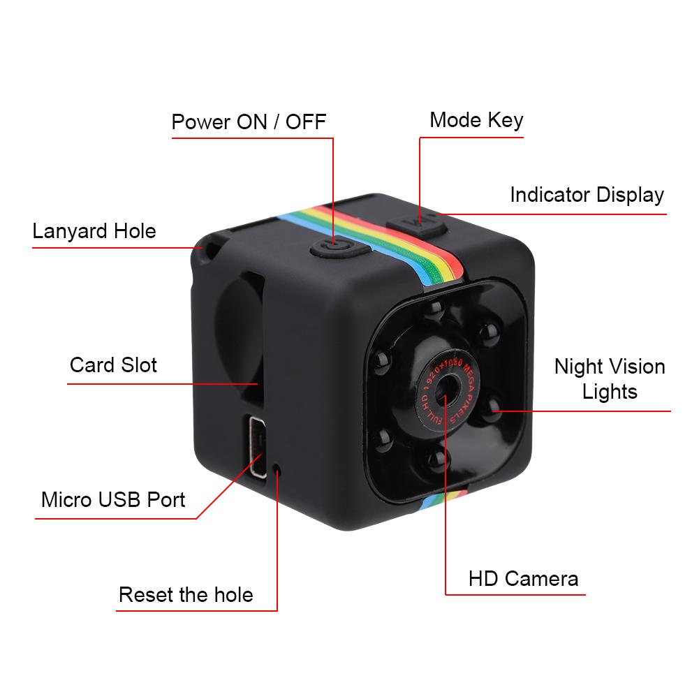 Outdoor-SJ9000-Wifi-1080P-4K-Ultra-HD-Sport-Action-Camera-DVR-DV-Camcorder-w-RC