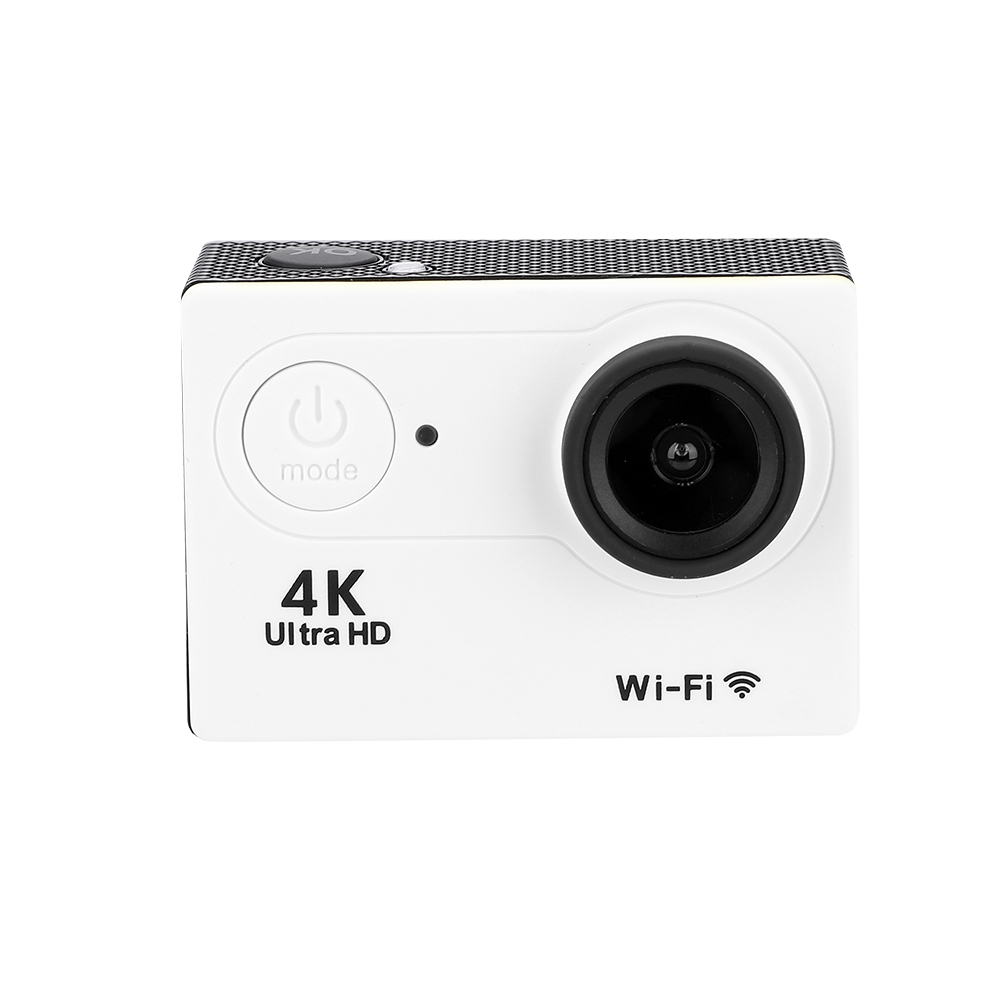 2-0inch-Full-HD-1080P-16MP-4K-Camera-Waterproof-Wifi-Sports-Action-Camcorder-Kit