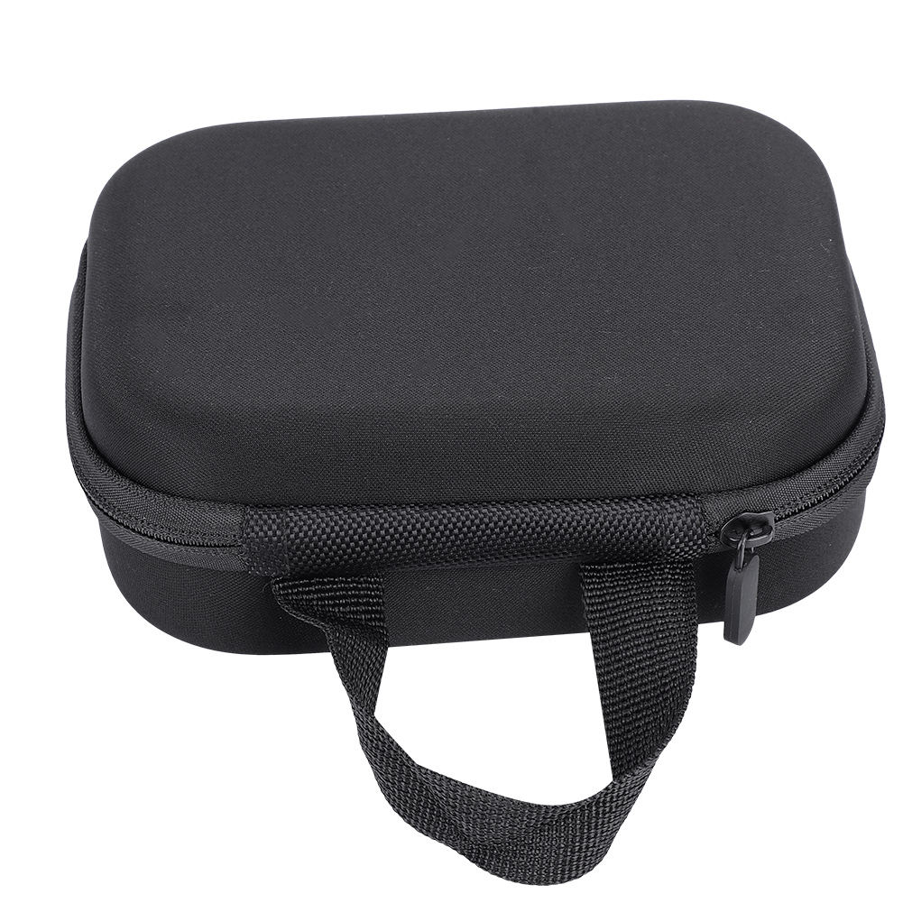 NEW-Carry-Storage-Box-Bag-Shockproof-Camera-Protective-Case-for-Gopro-Hero-4-5-6 thumbnail 13