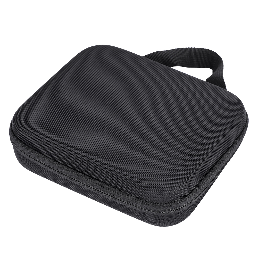 NEW-Carry-Storage-Box-Bag-Shockproof-Camera-Protective-Case-for-Gopro-Hero-4-5-6 thumbnail 15