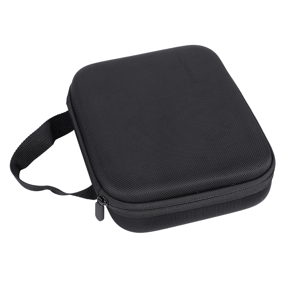 NEW-Carry-Storage-Box-Bag-Shockproof-Camera-Protective-Case-for-Gopro-Hero-4-5-6 thumbnail 16