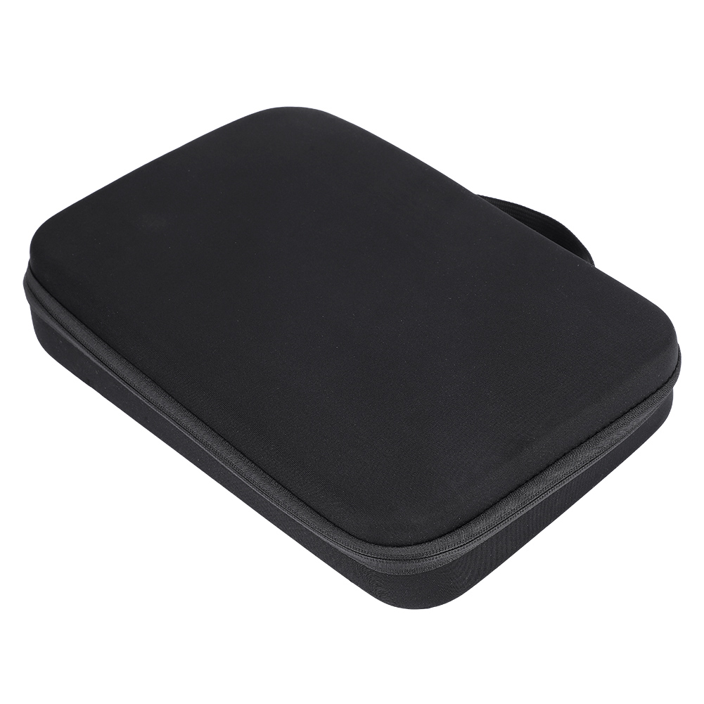 NEW-Carry-Storage-Box-Bag-Shockproof-Camera-Protective-Case-for-Gopro-Hero-4-5-6 thumbnail 18