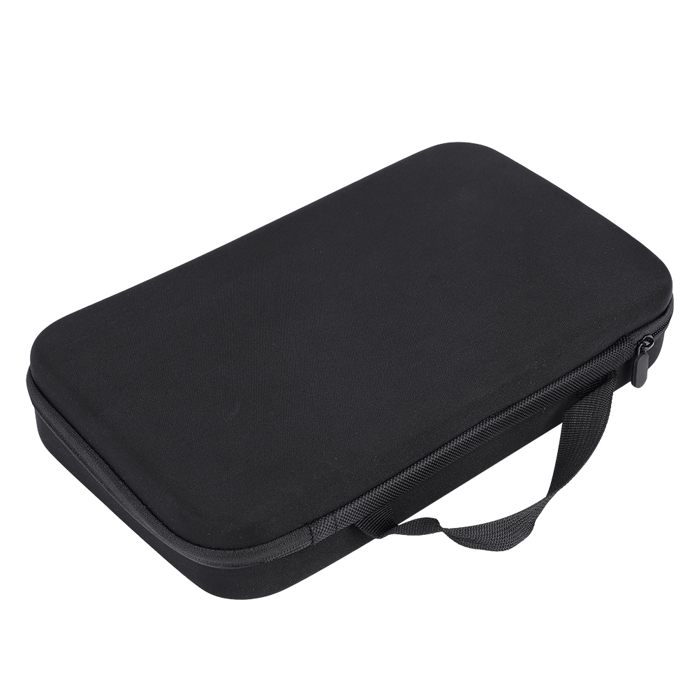NEW-Carry-Storage-Box-Bag-Shockproof-Camera-Protective-Case-for-Gopro-Hero-4-5-6 thumbnail 19