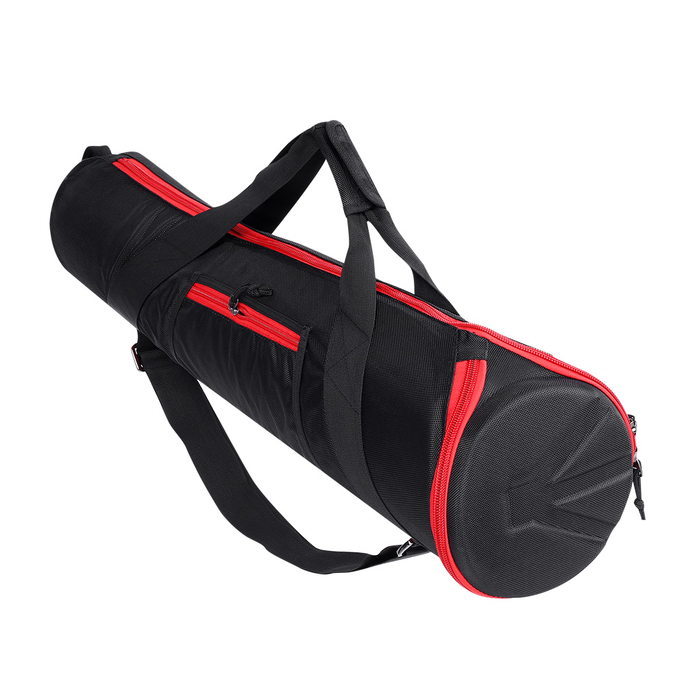 Adjustable-Tripod-Storage-Bag-Carrying-Strap-Accessory-for-Tripod-Monopod-Stand thumbnail 14