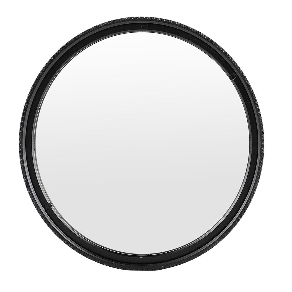 Vbestlife-Slim-UV-Lens-Schutz-Filter-fuer-Sony-Canon-Nikon-49mm-52mm-55mm Indexbild 22