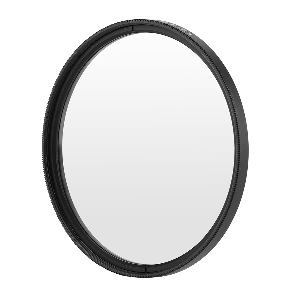 Vbestlife-Slim-UV-Lens-Schutz-Filter-fuer-Sony-Canon-Nikon-49mm-52mm-55mm Indexbild 24