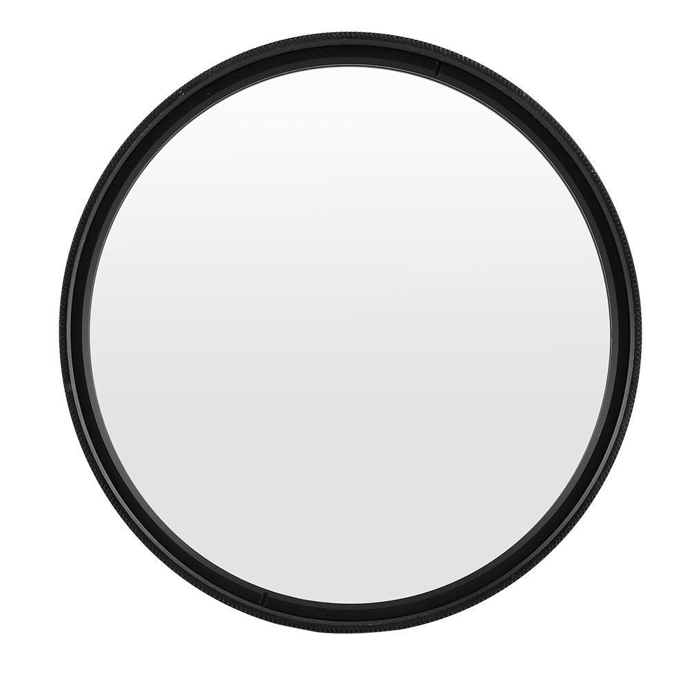 Vbestlife-Slim-UV-Lens-Schutz-Filter-fuer-Sony-Canon-Nikon-49mm-52mm-55mm Indexbild 37