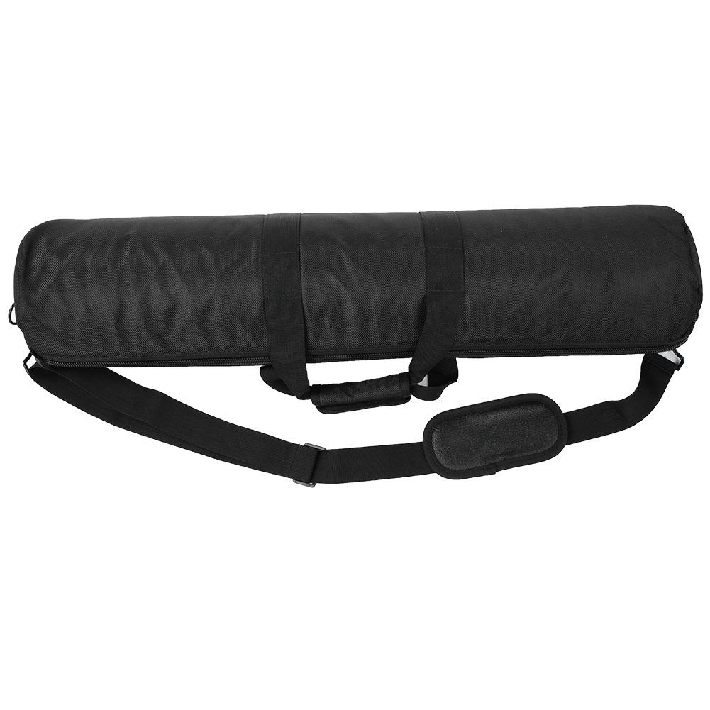 Portable-Monopods-Tripod-Unipod-Bag-Case-for-Digital-Camera-Video-DSLR-Carry-Bag thumbnail 15
