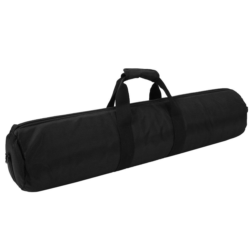 Portable-Monopods-Tripod-Unipod-Bag-Case-for-Digital-Camera-Video-DSLR-Carry-Bag thumbnail 20