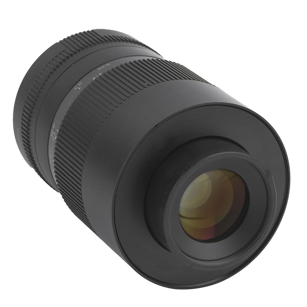 7artisans-60mm-f-2-8-Macro-1-1-APS-C-lens-for-Micro-4-3-mount-Olympus-Panasonic thumbnail 14