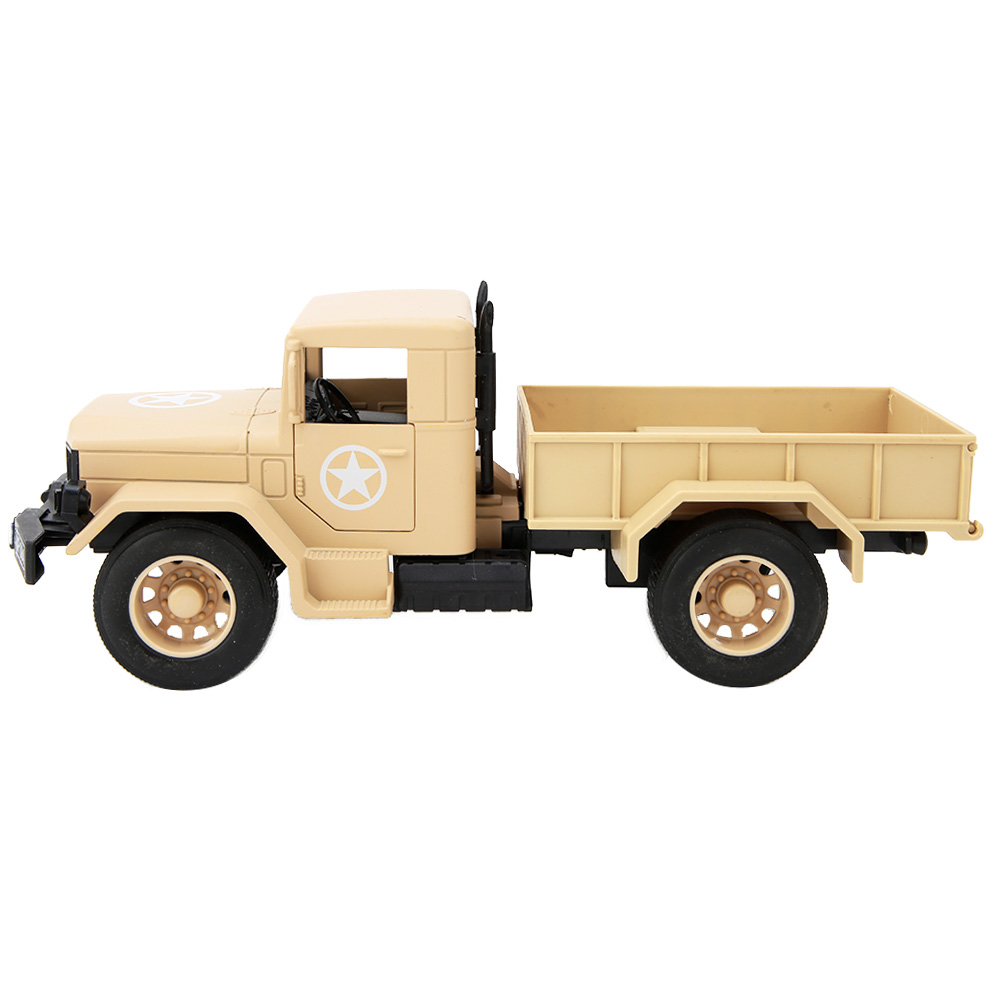 1-20-Scale-Mini-Pull-Back-Car-Simulation-Military-Jeeps-Model-Toy-Kids-Gift thumbnail 10