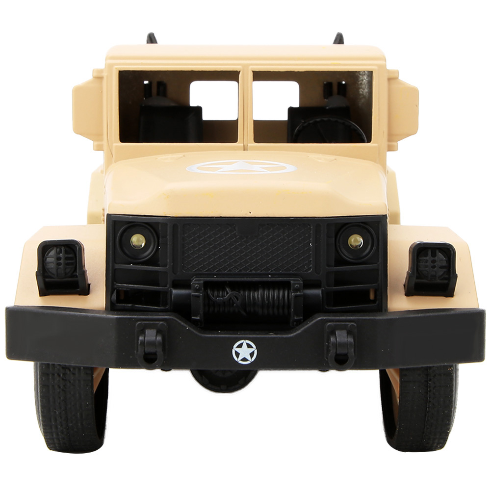 1-20-Scale-Mini-Pull-Back-Car-Simulation-Military-Jeeps-Model-Toy-Kids-Gift thumbnail 11