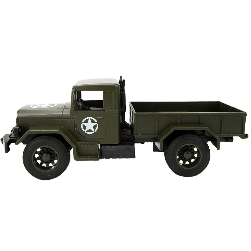1-20-Scale-Mini-Pull-Back-Car-Simulation-Military-Jeeps-Model-Toy-Kids-Gift thumbnail 13
