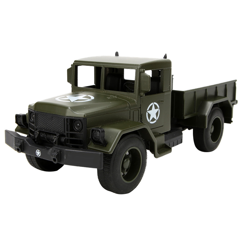 1-20-Scale-Mini-Pull-Back-Car-Simulation-Military-Jeeps-Model-Toy-Kids-Gift thumbnail 14