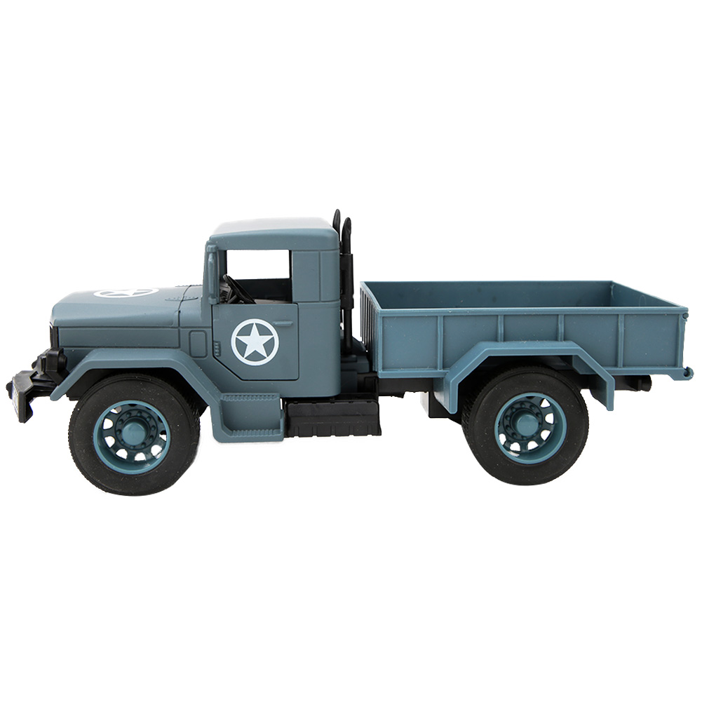 1-20-Scale-Mini-Pull-Back-Car-Simulation-Military-Jeeps-Model-Toy-Kids-Gift thumbnail 16