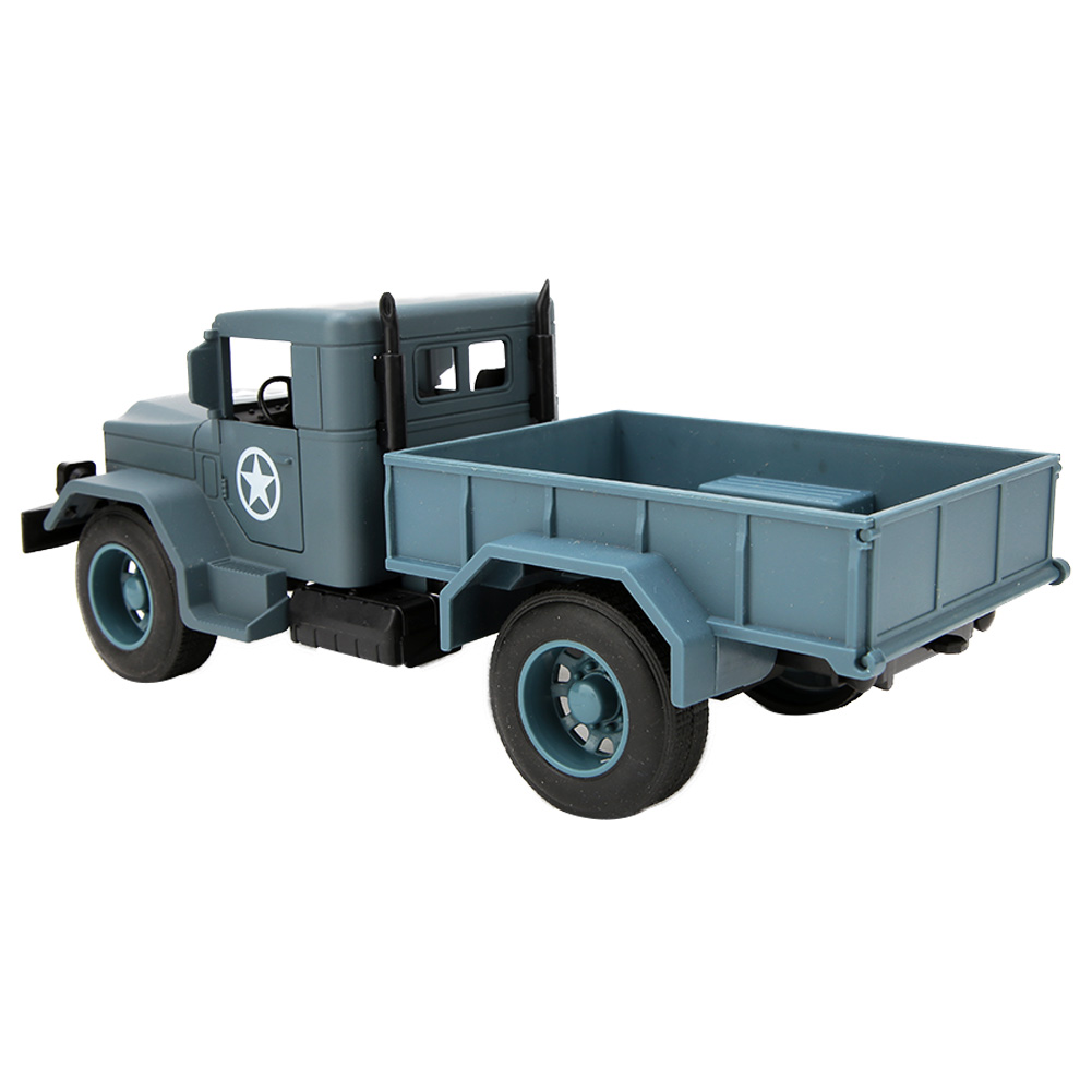1-20-Scale-Mini-Pull-Back-Car-Simulation-Military-Jeeps-Model-Toy-Kids-Gift thumbnail 17