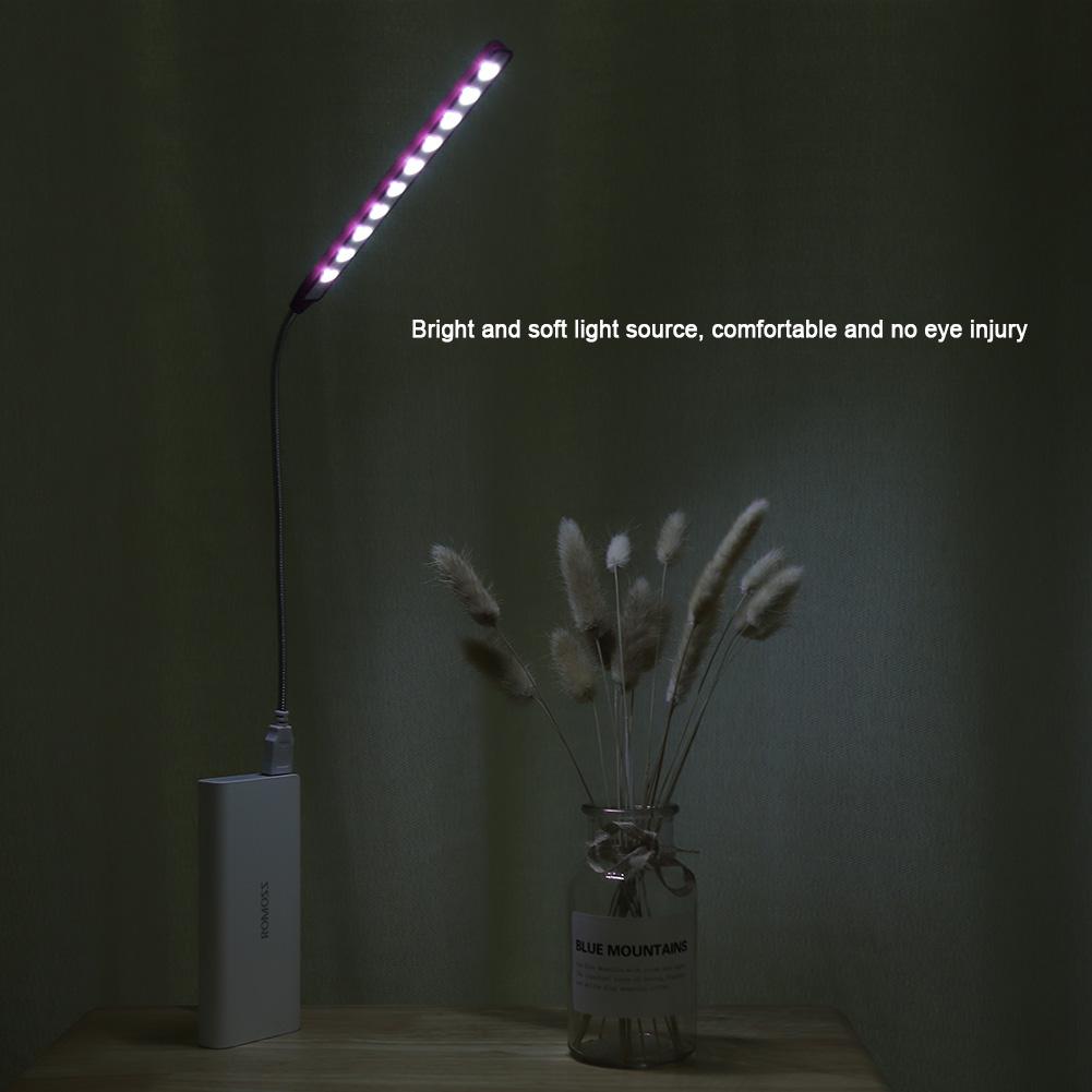 10-LED-Desk-Lamp-Lightweight-Flexible-Bright-USB-Table-Light-for-Laptop-Desktop