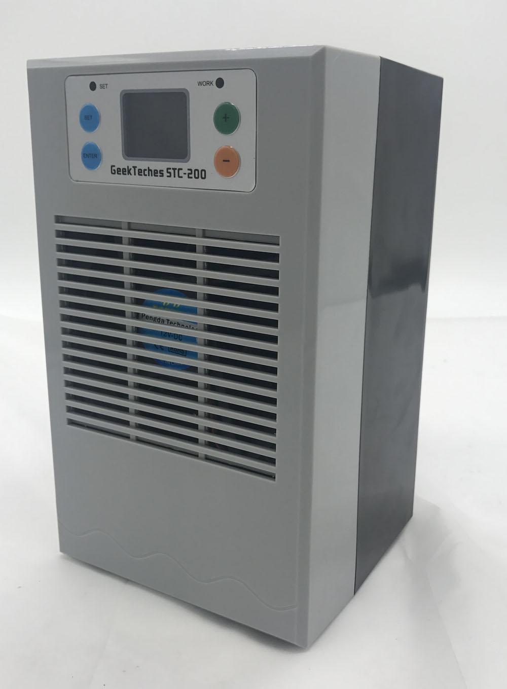 Smart termoriscaldatore acquario refrigeratore for Riscaldatore acqua per tartarughe