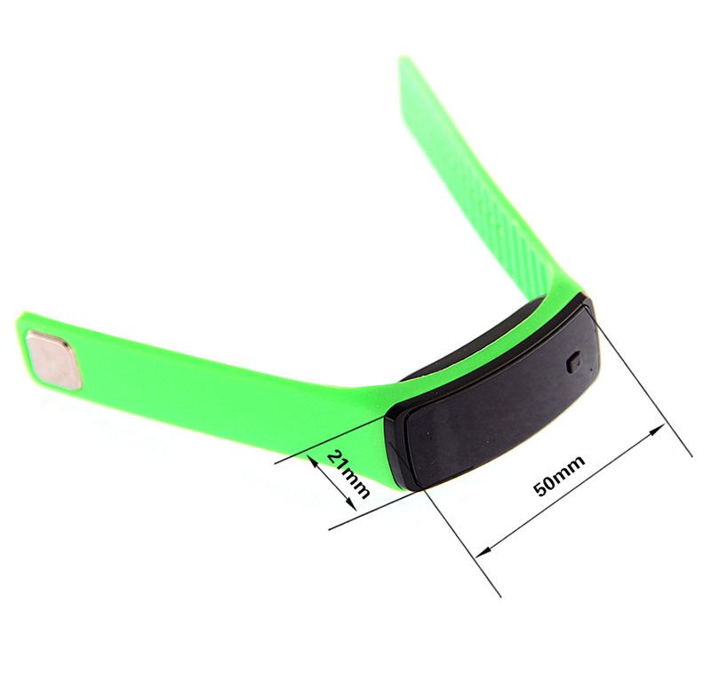 Fashion-Digital-LED-Sports-Watch-Unisex-Silicone-Band-Wrist-Watches-Men-Women