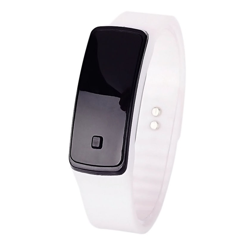 Multifunction-LED-Electronic-Digital-Silicone-Sport-Watch-For-Child-Boy-Girl-Kid